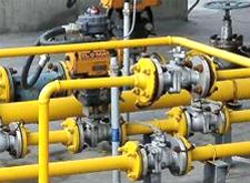 氨水汽化器